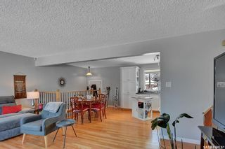 Photo 11: 11 Mathieu Crescent in Regina: Coronation Park Residential for sale : MLS®# SK840069