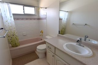 "Photo 15: 9248 203 Street in Langley: Walnut Grove House for sale in ""Forest Glen"" : MLS®# R2502362"