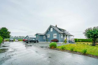 Photo 10: 32263 Harris Road in Abbotsford: House for sale : MLS®# R2385141