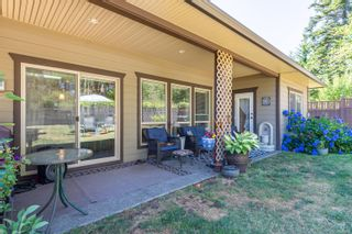 Photo 25: 311 Forester Ave in : CV Comox (Town of) House for sale (Comox Valley)  : MLS®# 883257