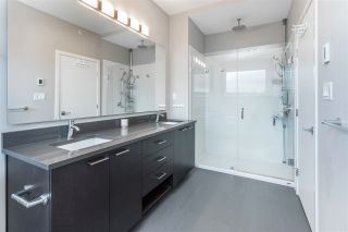 """Photo 18: 39278 MOCKINGBIRD Crescent in Squamish: Brennan Center House for sale in """"Ravenswood"""" : MLS®# R2587868"""