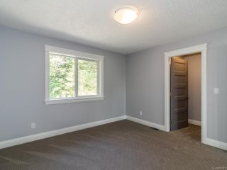 Photo 26: 2551 Stubbs Rd in : ML Mill Bay House for sale (Malahat & Area)  : MLS®# 822141
