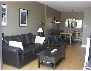 "Photo 2: 307 777 W 7TH Avenue in Vancouver: Fairview VW Condo for sale in ""777"" (Vancouver West)  : MLS®# V722642"
