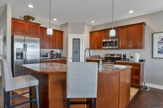 Photo 8: 1056 Cordero Cres in : CR Willow Point House for sale (Campbell River)  : MLS®# 870962