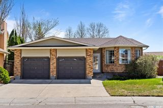 Photo 2: 3407 Olive Grove in Regina: Woodland Grove Residential for sale : MLS®# SK855887