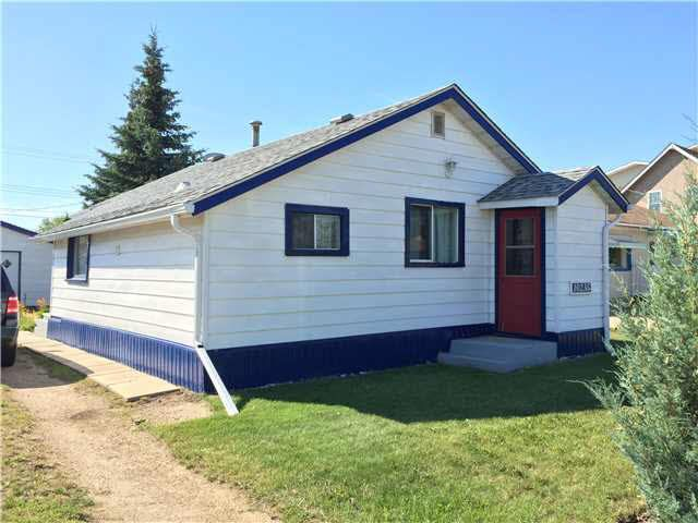Main Photo: 10235 107 Street: Westlock House for sale : MLS®# E4233246
