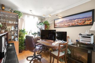 """Photo 19: 3F 1067 MARINASIDE Crescent in Vancouver: Yaletown Townhouse for sale in """"Quaywest"""" (Vancouver West)  : MLS®# R2620877"""