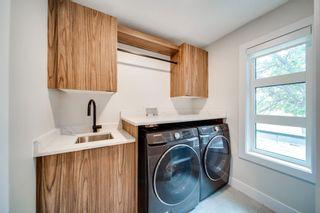 Photo 32: 9625 101 Street in Edmonton: Zone 12 House for sale : MLS®# E4253679