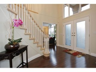 Photo 3: 2099 132A ST in Surrey: Elgin Chantrell House for sale (South Surrey White Rock)  : MLS®# F1324930