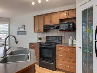 Photo 13: 180 SILVERADO Way SW in Calgary: Silverado Detached for sale : MLS®# A1016012