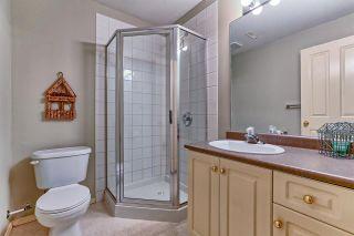 Photo 16: 23860 117B AVENUE in Maple Ridge: Cottonwood MR House for sale : MLS®# R2040441