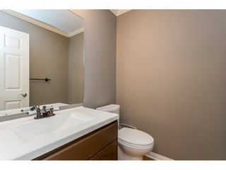 Photo 14: 6 22751 HANEY Bypass in Maple Ridge: East Central Townhouse for sale : MLS®# R2492181