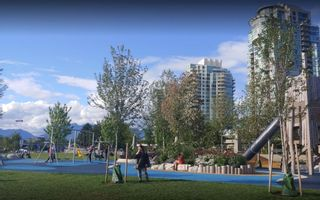 """Photo 36: 1704 1188 QUEBEC Street in Vancouver: Downtown VE Condo for sale in """"CITY GATE 1"""" (Vancouver East)  : MLS®# R2600026"""