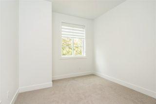 Photo 15: 10 8140 166 Street in Surrey: Fleetwood Tynehead Townhouse for sale : MLS®# R2538331