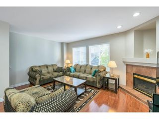Photo 6: 10 12070 76 Avenue in Surrey: West Newton Townhouse for sale : MLS®# R2599331