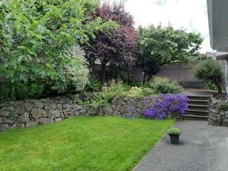 Photo 37: 6306 Corfu Dr in : Na North Nanaimo House for sale (Nanaimo)  : MLS®# 869473