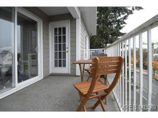 Photo 18: 407 2823 Jacklin Rd in VICTORIA: La Langford Proper Condo for sale (Langford)  : MLS®# 520388