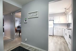 Photo 7: 13510 38 Street in Edmonton: Zone 35 Townhouse for sale : MLS®# E4224571