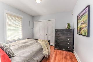 Photo 7: 1243 E 18TH AVENUE in Vancouver: Knight House for sale (Vancouver East)  : MLS®# R2075372