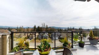Photo 45: 202 2234 Stone Creek Pl in : Sk Broomhill Row/Townhouse for sale (Sooke)  : MLS®# 870245