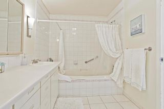 Photo 26: 5186 Robinson Place, in Peachland: House for sale : MLS®# 10240845