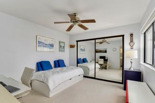 Photo 13: RANCHO BERNARDO Condo for sale : 2 bedrooms : 12818 Corte Arauco in San Diego