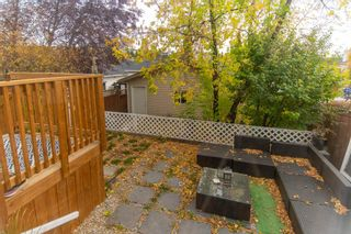 Photo 20: 40 Tuscany Valley Lane NW in Calgary: Tuscany Detached for sale : MLS®# A1152395