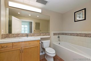 Photo 23: DOWNTOWN Condo for rent : 2 bedrooms : 850 Beech St #1504 in San Diego