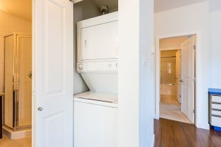 """Photo 14: 305 5689 KINGS Road in Vancouver: University VW Condo for sale in """"GALLERIA"""" (Vancouver West)  : MLS®# R2285641"""