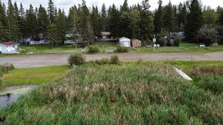 Photo 47: 289 Lakeshore Drive: Rural Lac Ste. Anne County House for sale : MLS®# E4261362
