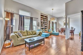 "Photo 20: 39 22280 124 Avenue in Maple Ridge: West Central Townhouse for sale in ""Hillside Terrace"" : MLS®# R2550841"