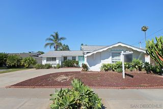 Photo 11: SAN DIEGO House for sale : 3 bedrooms : 4960 New Haven Rd