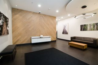 "Photo 5: 305 1252 HORNBY Street in Vancouver: Downtown VW Condo for sale in ""PURE"" (Vancouver West)  : MLS®# R2498958"