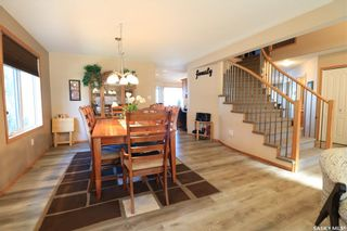 Photo 8: 376 Sparrow Place in Meota: Residential for sale : MLS®# SK874067