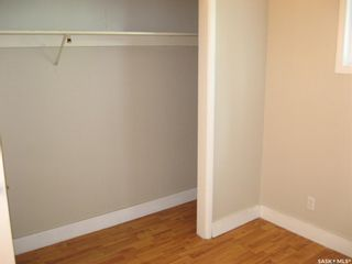 Photo 17: 670 Athabasca Street West in Moose Jaw: Central MJ Residential for sale : MLS®# SK865067