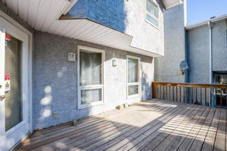 Photo 40: 9293 SANTANA Crescent NW in Calgary: Sandstone Valley Detached for sale : MLS®# A1019622