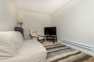 """Photo 17: 5 6378 142 Street in Surrey: Sullivan Station Townhouse for sale in """"KENDRA"""" : MLS®# R2172213"""