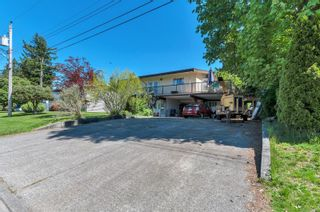 Photo 3: 175 Taylor Way in : CR Campbell River Central House for sale (Campbell River)  : MLS®# 876609