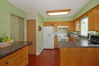 Photo 6: 8048 138A Street in Surrey: bear creek House for sale : MLS®# F1226242