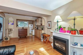 Photo 12: 2754 WEMBLEY Drive in North Vancouver: Westlynn Terrace House for sale : MLS®# R2448886