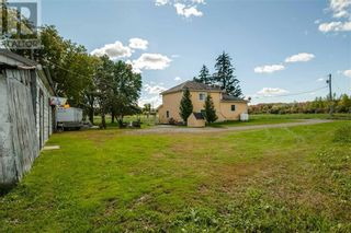 Photo 11: 20557 CONCESSION 9 ROAD in Alexandria: Agriculture for sale : MLS®# 1211934