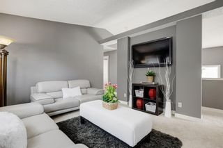 Photo 23: 187 Cranford Green SE in Calgary: Cranston Detached for sale : MLS®# A1092589
