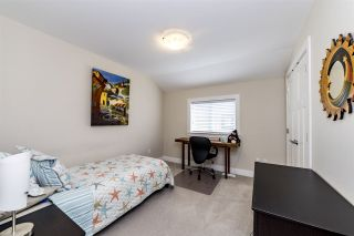 Photo 15: 723 E 15TH STREET in North Vancouver: Boulevard House for sale : MLS®# R2363687