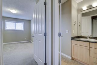 Photo 32: 71 171 BRINTNELL Boulevard in Edmonton: Zone 03 Townhouse for sale : MLS®# E4223209