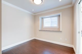 Photo 33: 1507 W 66TH Avenue in Vancouver: S.W. Marine House for sale (Vancouver West)  : MLS®# R2596004