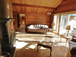 Photo 14: 57302 Rge Rd 234: Rural Sturgeon County House for sale : MLS®# E4218008