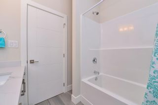 Photo 26: 2168 Mountain Heights Dr in : Sk Broomhill Half Duplex for sale (Sooke)  : MLS®# 870624