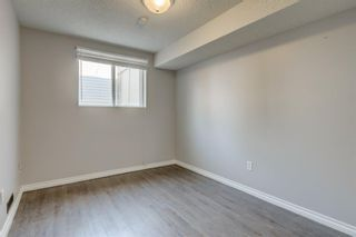 Photo 24: 450 19 Avenue NW in Calgary: Mount Pleasant Semi Detached for sale : MLS®# A1036618