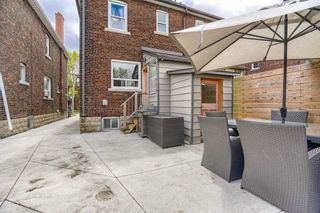 Photo 35: 298 St Johns Road in Toronto: Runnymede-Bloor West Village House (2-Storey) for sale (Toronto W02)  : MLS®# W5233609
