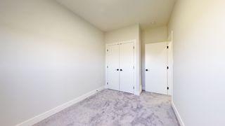 Photo 27: 19708 28 Avenue in Edmonton: Zone 57 House for sale : MLS®# E4266373